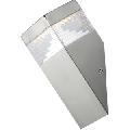 Aplica exterior Genf LED 6,5W