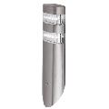 Aplica exterior Montana LED 2,4W