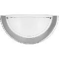 Aplica perete Ufo E27 1x MAX 60W