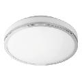 Corp iluminat baie Celeste E27 2x MAX 28W