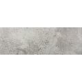 Faianta pentru baie si bucatarie gri Senses Gris 20x60 cm