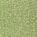 Mocheta rola verde Balta Quartier 22