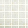 Mozaic Niebla Beige 25x25 mm
