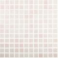 Mozaic roz Niebla Rosa 25x25 mm