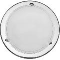 Plafoniera Ufo E27 2x MAX 60W
