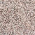 Granit Peach Red Fiamat 60 x 60 x 1.5 cm