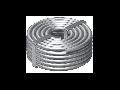 Conductor otel zincat   8 mm