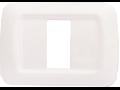 RAMA DECOR 2M/3M(117mm)  ALB 4A02 STIL