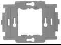 SUPORT APARAT 2 MODULE (83mm)   3202 STIL