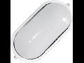 Lampa exterior 1x max60W , E27/IP54/ Alb, TG-3201.01