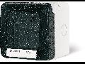 Priza schuko aparenta etansa IP66 Scame