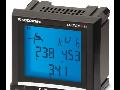 Contor ENERGY METER COUNTIS E50,OUTPUTS (PULSE)