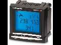 Contor ENERGY METER COUNTIS E53,MODBUS RS485 COMMUNICATION