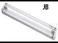 Corp iluminat cu tuburi fluorescente JB1-36