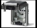 Priza industriala ST schuko 16A 230V  IP66