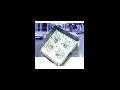 Proiector cu LED-uri, sursa electronica , modul LED L530, 140W, ELECTROMAGNETICA