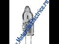 BEC - Capsuleline 75W GY6.35 12V CL