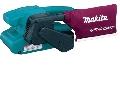 Masina de slefuit cu banda Makita 9911