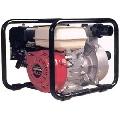 Motopompa Apa Curata AGT ACR-80 HX