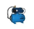 Hidrofor Pentax AP100-4/00