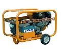 Generator Monofazat ES8000 BENZA