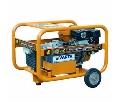 Generator MONOFAZAT MODEL ES 5000 BENZA