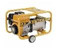 Generator MONOFAZAT E 8000 Benza 8KVA