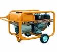 Generator MONOFAZAT MODEL E6000 BENZA