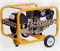 Generator MONOFAZAT E3000 MARCA BENZA