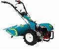 Motocultor Bertolini 403 GX160