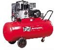 Compresor transmisie curea Fini Bk 119-270-7.5