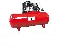 Compresor transmisie curea Fini Bk 119-500F-7.5