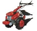 Motocultor 4.8 CP HONDA, F 560 K5 SE