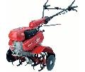 Motocultor 5.5CP HONDA, F 720 TE A0
