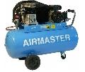 Compresor de aer cu doua pistoane CM3/330/100