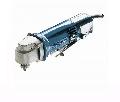 Masina de gaurit unghiulara Makita DA3000R