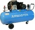 Compresor profesional Airmaster CT5,5 620 270