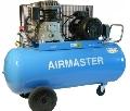 Compresor profesional Airmaster CT7,5 810 270