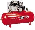 Compresor profesional FINI BK20-500F-10