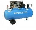Compresor profesional Abac CT4 470 270