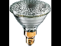 Bec incandescent - PAR38 80W E27 FL 30D