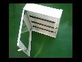 Tablou  metalic  modular 45 mod 60x40x20