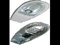 CORP ILUMINAT STRADAL 7921 ECHIPAT MERCUR PH.F. SURSA 250W IP65
