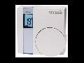 Termostat de perete wireless comanda Z-wave  Link™ RS
