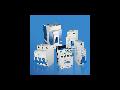 Intrerupator automat tip USOL 88-125A