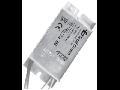 Transformator electronic 12V-150W, TG-10601.01150