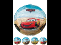 Sfera Magic Cars 21211 Klausen