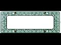 Placa suport 7 module