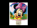 Lampa de veghe Magic Minnie 01106 Klausen