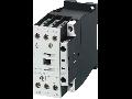 CONTACTOR 18A 7.5KW AC-3 Ub 230V EATON MOELLER